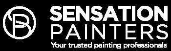 Sensation Painters